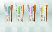 M+W SELECT PROPHYLAXEPASTE
