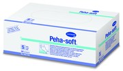Peha-soft powder-free