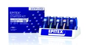 Epitex Finierstreifen
