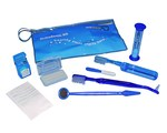 Orthodontic Kit