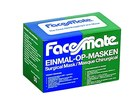 Facemate
