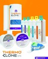 Thermo Clone VPS